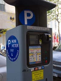 Our lawyers fight your New York City parking ticket in court, saving your company time and money.